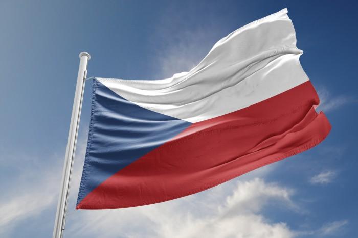 Государственная стипендия в Чехии